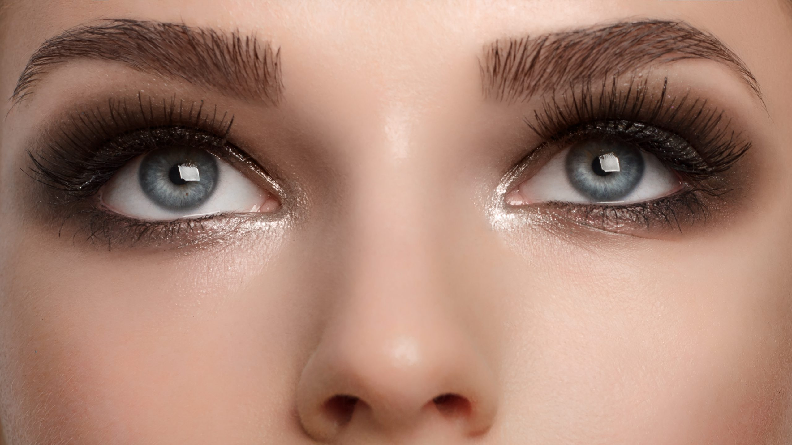 pearl of beauty formation cils