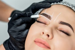 pearl of beauty formation microblading