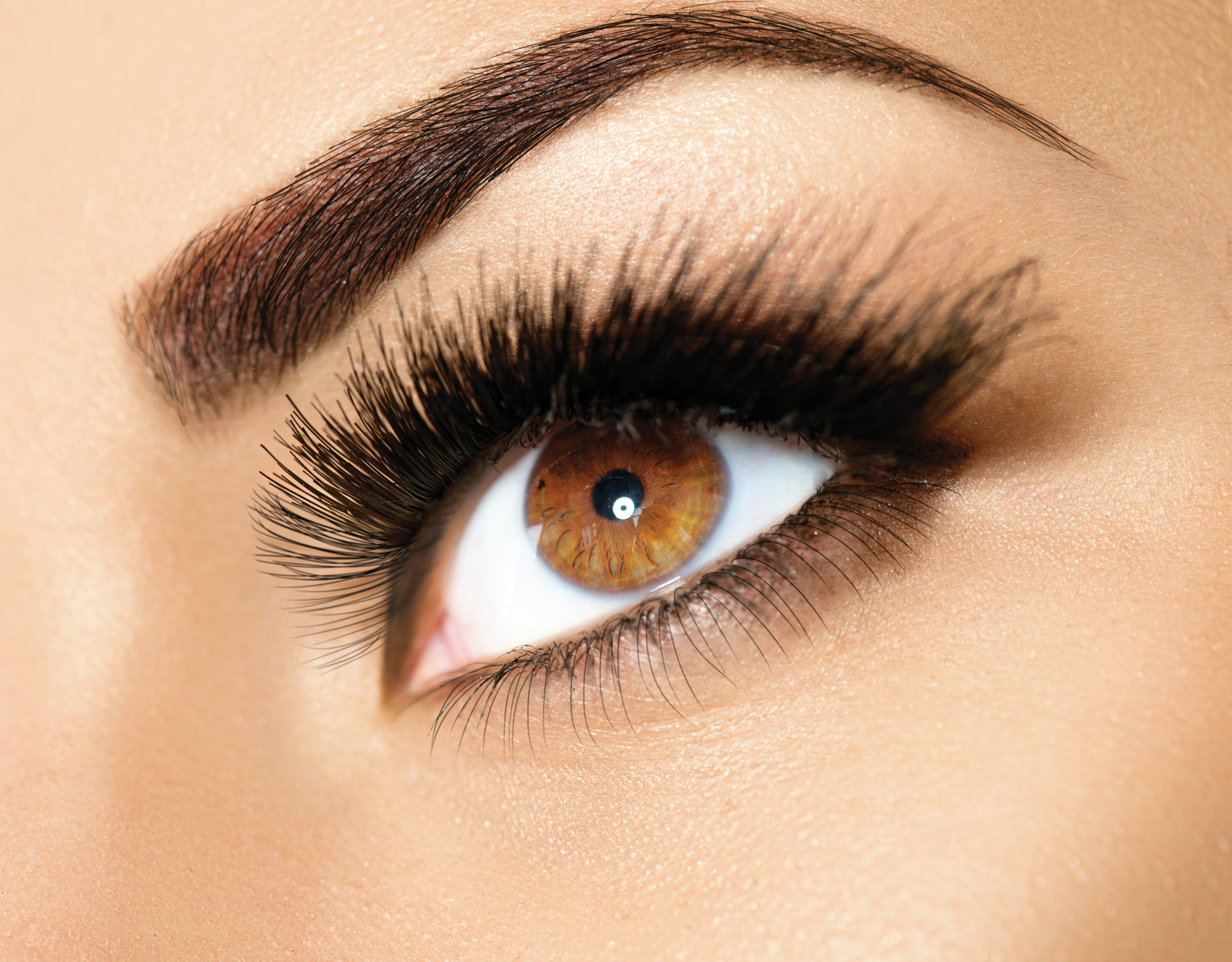 pearl of beauty formation lash keratin