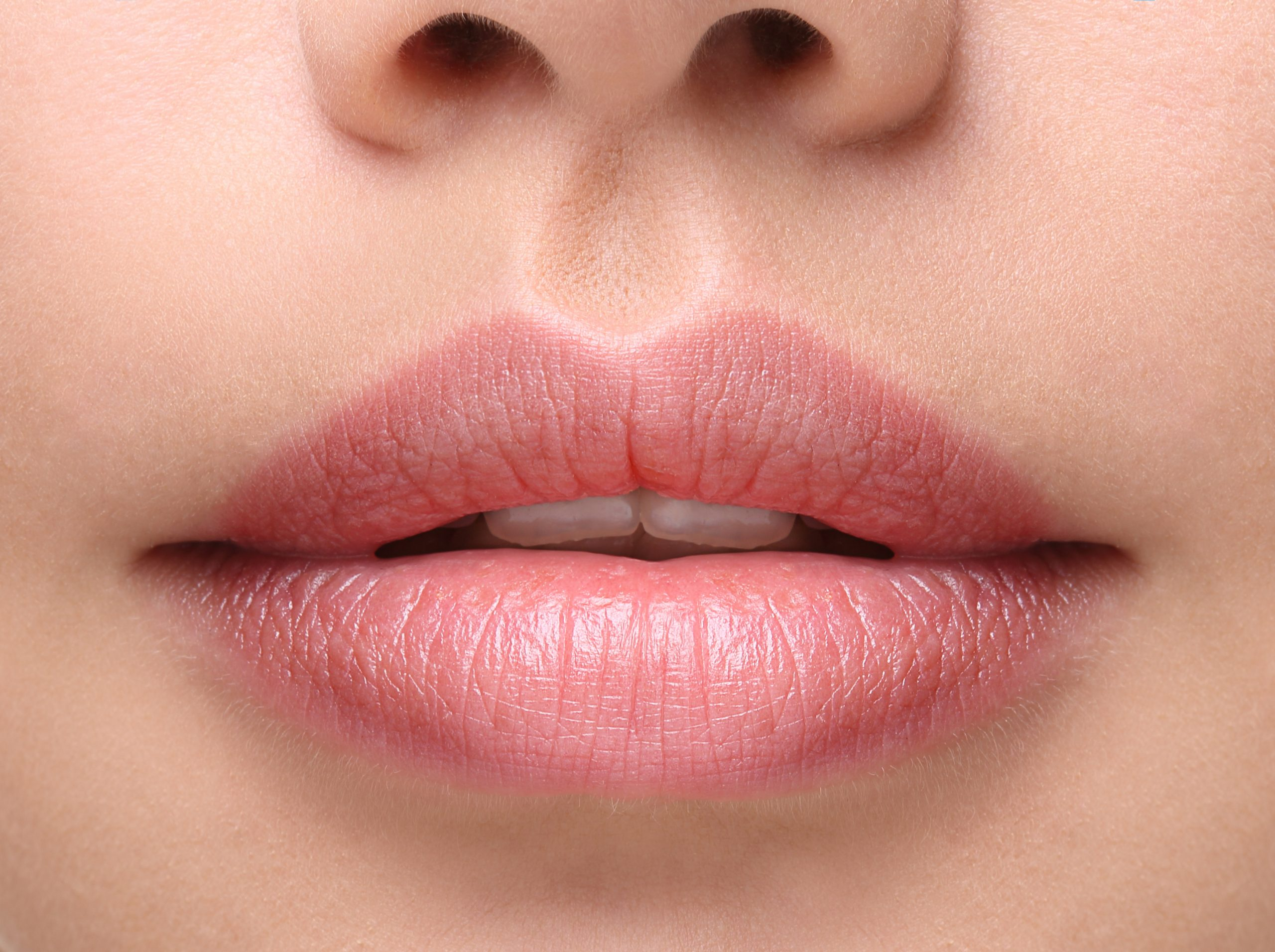 pearl of beauty formation e-learning bb lips